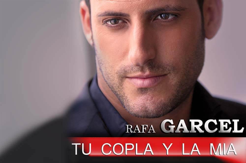 Rafa Garcel - Copla - MaManager